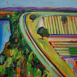 River Rows