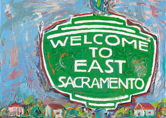 WelcomeToEastSac.jpg
