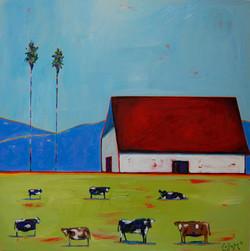 Palm Ranch