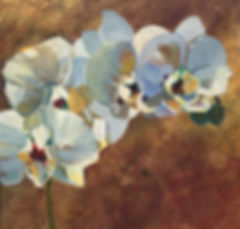 Orchids on Gold.jpg