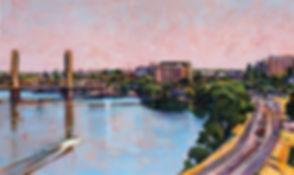 Tower Bridge_Miles Hermann.JPG