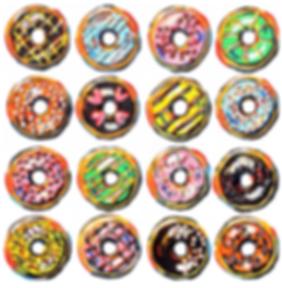 Leslie Hackard_16 Donuts.png