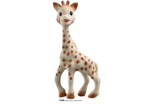 516310_sophie_la_girafe.jpg