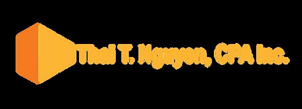 20_1225-Logo_Lowercase.png