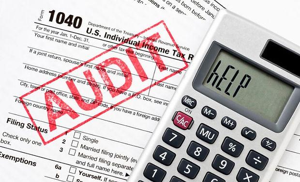 taxes-audit-780x475.jpg