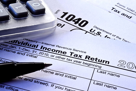 individual-tax-preparation.jpg