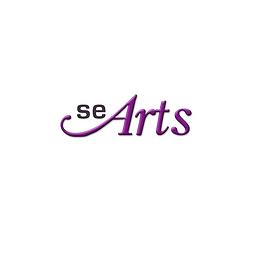 seARTs Logo - white.png