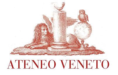 Logo Ateneo V.jpg