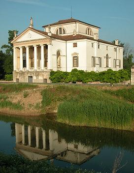 villa Molin.jpg