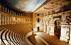 Teatro Olimpico.jpg