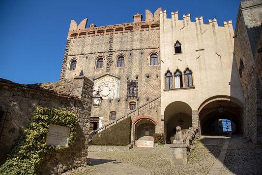 castello-monselice_25.jpg