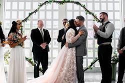 涙活で涙婚すると成婚率がアップする!価値観の合うパートナーと結婚しよう!
