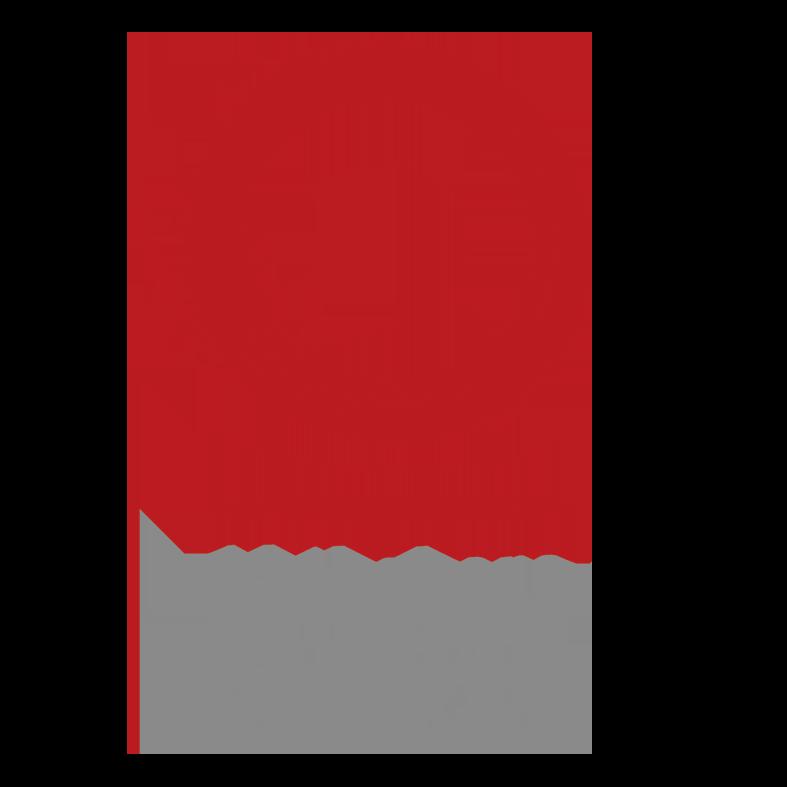 AKIHABARA PREMIUM COLLECTION