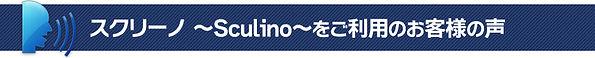 200808-007-voice.jpg