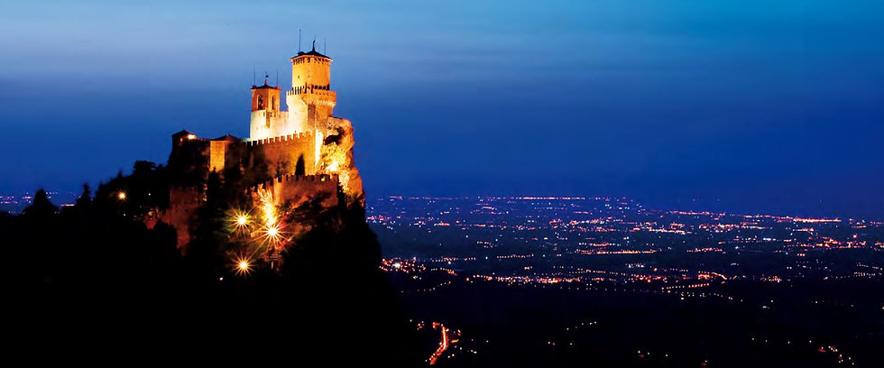 san-marino-the-way-magazine.jpg