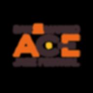 AF_logo_positivo.png