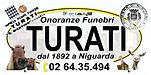logo2019TURATIeu.jpg