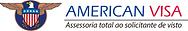logoAmericanVisa.png