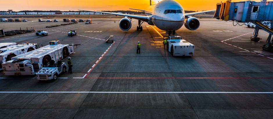 Como será viajar para os EUA após a reabertura das fronteiras