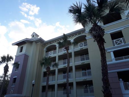 Dicas para escolher um hotel seguro em Orlando
