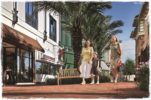 Explore Pointe Orlando, um diferencial na International Drive
