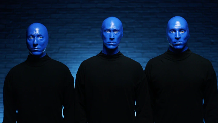 Fim do Blue Man Group, mudanças na  Jungle Cruise e reabertura de parques aquáticos