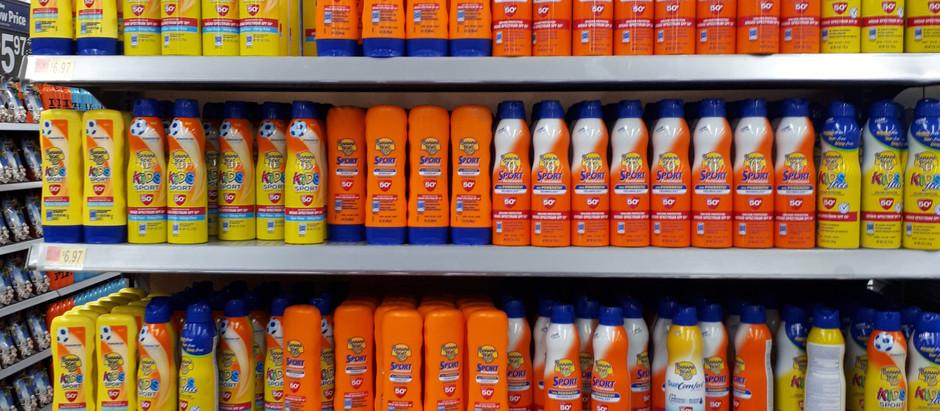 O que vale a pena comprar no Walmart e no Target em Orlando
