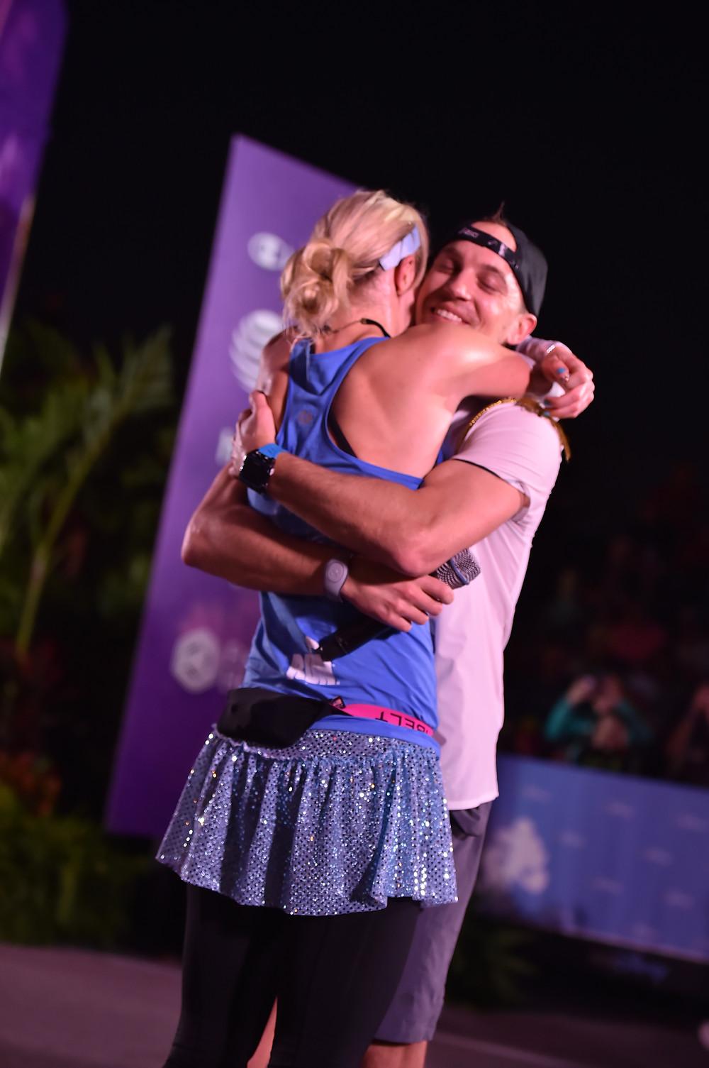 Run Disney | Viva Disney e Orlando