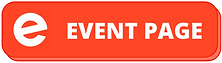 eventbrite event page button.png