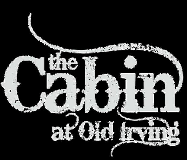 cabin_logo-removebg-preview.png