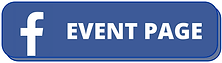 facebook event page button.png
