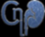 LOGO_CNL_Fond-Transparent_OK_edited.png