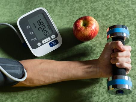 L'activité physique en hémodialyse