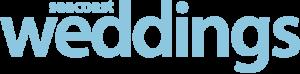 logo_blue-300x74.png