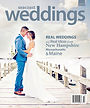seacoast-weddings-magazine-cover.jpg