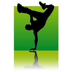 streetdance1.jpg