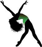 jazz-dance-silhouette-30.jpg
