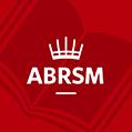 abrsm logo4.png
