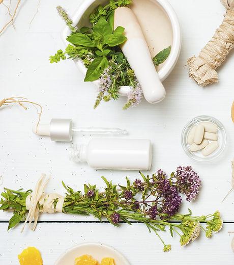 Herbal%20Remedies_edited.jpg