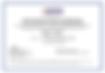 Screen Shot 2020-03-07 at 9.47.06 AM.png