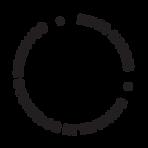 Piper Harris-initials-black-low-res.png