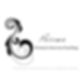 Social Media Logo updated April 2020 tra
