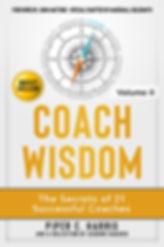 coachwisdom-v2-PCH.jpg