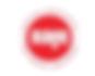 Screen Shot 2020-01-02 at 11.59.07 AM.pn