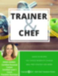 Final Cover Trainer & Chef.jpg