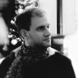 Matthieu, Entrepreneur, Paris:
