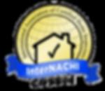 certification symbol