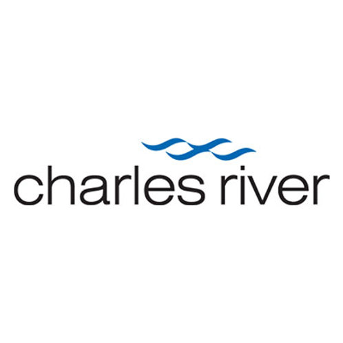 Charles River Labs (Horseshoe Crabs)