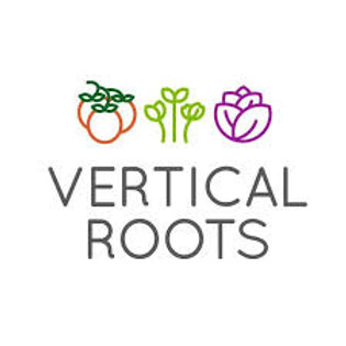 Vertical Roots