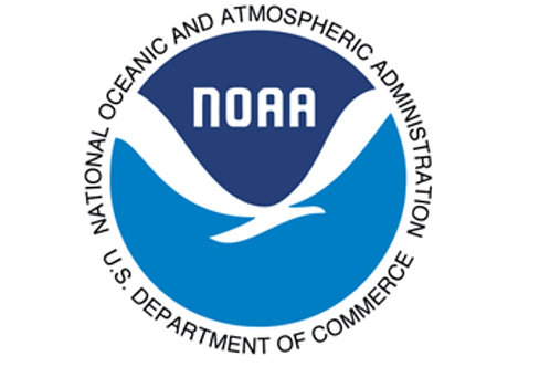 National Weather Service Office Tour